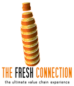 Wat is The Fresh Connection?