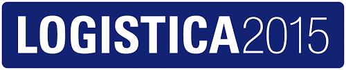 Logistica2015