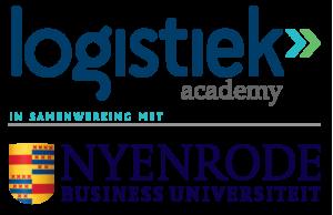 Logistiek Academy
