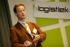 Themasessie multisite warehousing