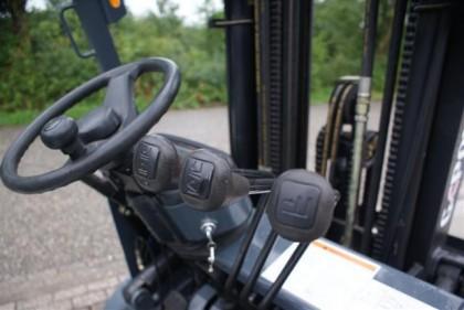 Attachment 005 logistiek image logdos113168i051