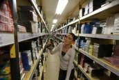 Docdata pakt Nederlandse taal op werkvloer aan