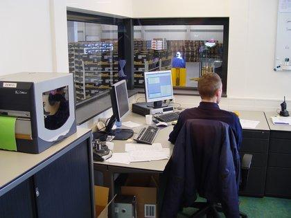 Attachment 030 logistiek image lognws104539i301