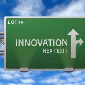 Sociale strategie: slimme bedrijven pakken hun winst