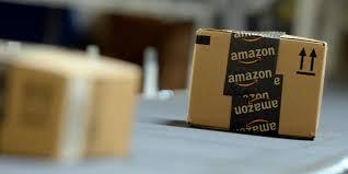 Ervaringen met Fulfilment by Amazon: de eerste resultaten