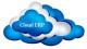 Erp cloud 80x45