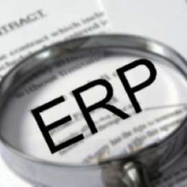 2. Wat is ERP?