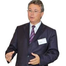 DB Schenker steekt 250 miljoen in IT-flexibiliteit