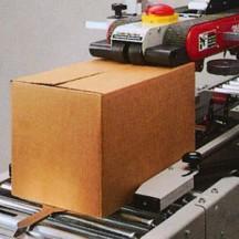 Inther plaatst verpakkingsproces centraal