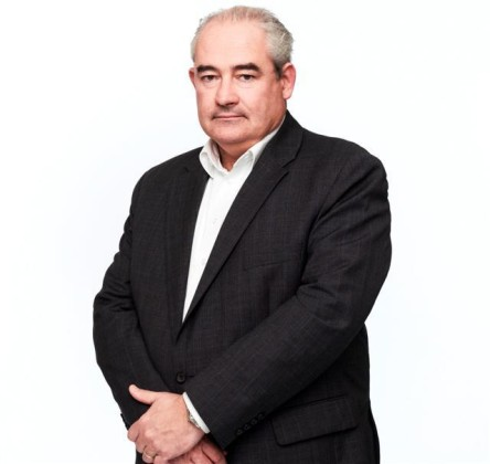 GS1 Nederland heeft nieuwe directeur