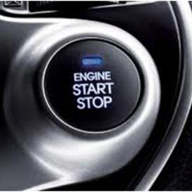Start-stoptechnieken: waarom niet?