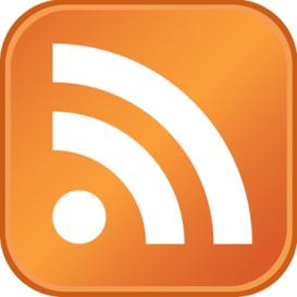 Nieuws Logistiek.nl via RSS gratis op uw website?