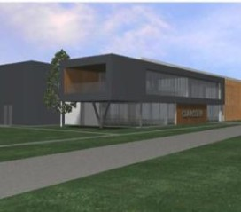 Claassen mag eindelijk bouwen op Vossenberg West II