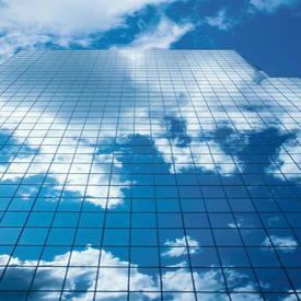 Zeven tips voor succesvolle overstap naar de cloud