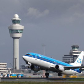 Toekomstbestendige strategie voor Schiphol