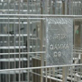 Intergamma benoemt supply chain management directeur