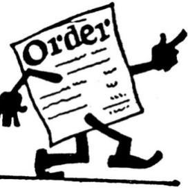 Configure-to-Order is klantgerichter dan Engineer-to-Order