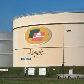 Vopak wil kosten besparen met biofilters