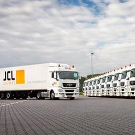 JCL Nederland krijgt nieuwe eigenaar én naam