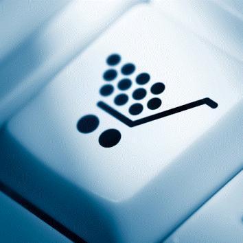 Ontbijtseminar: 'E-fulfilment, logistiek achter de verkoop