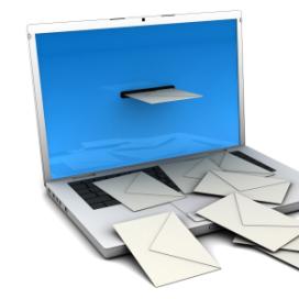 E-mailterreur: hoe lossen we dat op?