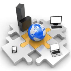 Wat is er beschikbaar op ERP-mobility gebied?