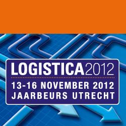 Logistica en ICT&Logistiek in vogelvlucht: nieuws én foto's