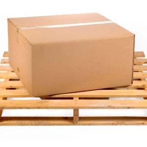 VIL: 30 procent besparen door slimmer verpakken