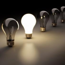 Zes faalfactoren: sociale innovatie in logistiek