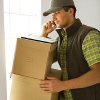 Drie tips: geef ontvanger inzicht in thuislevering