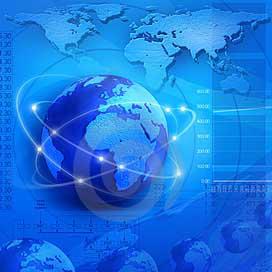 Nadert het einde van global supply chains?