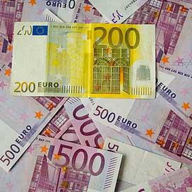Topsector Logistiek biedt MKB financiële hulp