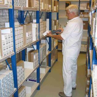 Ritmo en Italiaanse Bomi bundelen healthcare-krachten