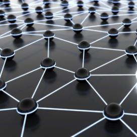 Waaraan herken je een robuust logistiek netwerk?