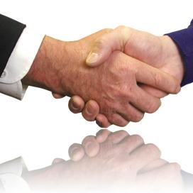 Meilink en Deufol starten joint venture