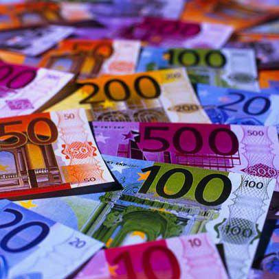 Vijf miljoen aan SOOB-subsidie beschikbaar
