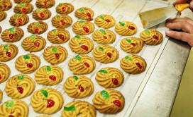 Cookies en Logistiek.nl