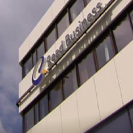 Reed Business Media succesvolste vakbladenuitgever 2012