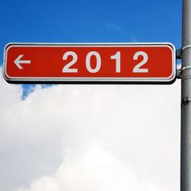 Logistieke software 2012: van apps tot control towers