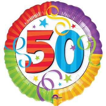 De top 50 meestgelezen blogs van 2012