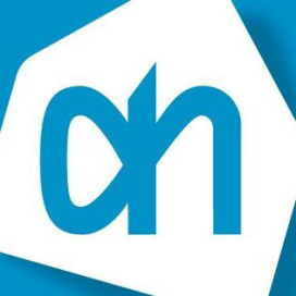 Ahold-online-plan 2012-2016: fascinerend concreet