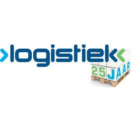 Logistiek maakt eregalerij: 25 jaar in de logistiek