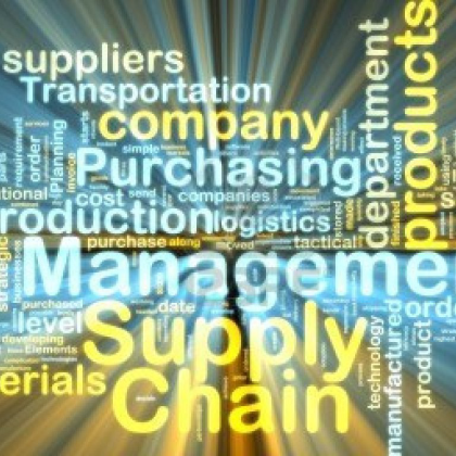 De ideale supply chain is nog ver weg