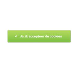 Logistiek.nl vraagt bezoekers cookies te accepteren