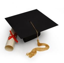 Gaan universiteiten zich opnieuw terug trekken?