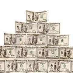 Supply chain finance: gevaar voor piramidespel dreigt