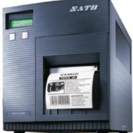 Nieuwe firmware voor RFID-printer van SATO
