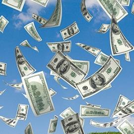 Stappenplan voor spendanalyse: bespaar in uw supply chain