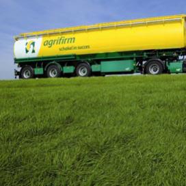 Agrifirm stopt discussies met automatische planning