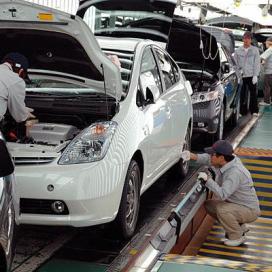 Jumbo leerde van Toyota: waar of niet waar?